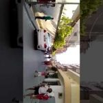 Sherr në Durrës. Militantët e PS nuk lejojnë anëtarët e LSI të votojnë