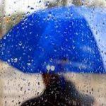 Tre ditë rresht shi, ja çfarë sjell moti ditët në vijim