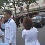 Të shtëna me armë në një spital në SHBA, disa të plagosur. Atentatori, i veshur si doktor