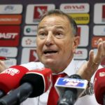 De Biasi: Unë e di kush do të jetë trajner i Shqipërisë