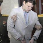 Ndahet nga jeta studenti amerikan disa ditë pasi u lirua nga Koreja e Veriut