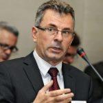 Kryespiuni Visho Ajazi i rikthehet kohës së SHIK-ut të Bashkim Gazidedes