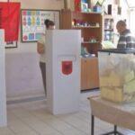 Rezultati i zgjedhjeve/Tirana e majtë e theksuar, PS me 72 mijë vota mbi PD