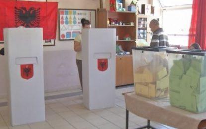 Mediat e huaja: Pak votues, të etur për zgjedhje të lira