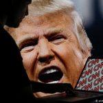 Mediat në SHBA të zemëruara me videon e Trumpit kundër CNN