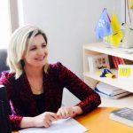 Drejtoresha e shkarkuar e Postës i shkruan Ramës: Nuk jemi sigla partie