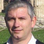 Ardian Ndreca për Mustafa Nanon: Të mësosh historinë prej këtij mjerani, është si t'i kërkosh leksione Sudes për financat