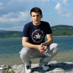 Heroi i përjetshëm…djali që u mbyt në Vlorë për të shpëtuar 2 vajzat