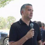 Blendi Klosi në Berat: Denonconi cdo rast abuziv në administratë