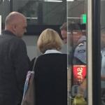 E vertetë se policia e Hollandës ndalon kryeministrin shqiptar për verifikim?