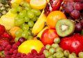 Ushqimet që ju ndihmojnë të merni ngjyrën e duhur të lëkurës