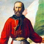 Giuseppe Garibaldi, shpirti rebel i revolucioneve