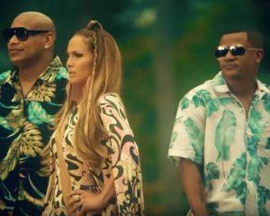 VIDEO/ Jennifer Lopez rikthehet me këngë në spanjisht pas 10 vitesh