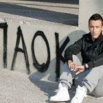 Ergys Kaçe u kërkon drejtuesve të PAOK-ut t'i sqarojnë të ardhmen