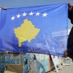 Serbia nis lobimin kundër anëtarësimit të Kosovës në Interpol