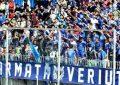 Superliga, Kukësi mposht Laçin dhe kap kreun