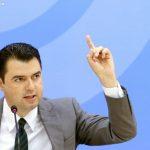 Basha ka një zgjidhje: Mos njohje të 18 majit, opozitë të fortë ndaj Ramës