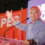 Ilir Meta: Të rinjtë duhet të jenë protagonistë të ndryshimeve