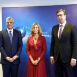 Dështon zbatimi i marrëveshjes për gjykatat në veriun e Kosovës
