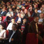 Shkëputja e energjisë në përballjen e Bashës me Selamin në Shkodër, reagon OSHEE