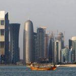 Kriza e Gjirit – Katari ka 48 orë për të plotësuar kërkesat e Arabisë Saudite