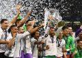 Real Madrid i merr lojtarin ekipit rival