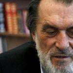 Drashkovic: Serbia duhet ta pranojë dokumentin e Ahtisarit