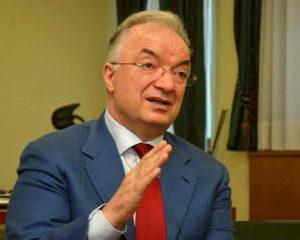 Deputeti i PDK: Votat për PAN-in do të jenë më shumë sesa mendohet