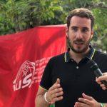 Presidenti i YES: LRI, zëri i ndryshimit në Shqipëri
