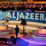 'Politikë, xhihad dhe tabu'. Si u shndërrua Al Jazeera në armik