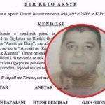 "Artan Hoxha plas bombën: Ja pse u lirua ""baroni i drogës"""