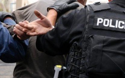 PS: Të nisin arrestimet!