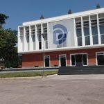 PD/Komisioni Elektoral: Ka nisur votimi në të gjithë Shqipërinë