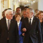 Austria dhe Gjermania thirrje BE: Shtrijini dorën 6 vendeve në Ballkan, vëmendje Shqipërisë