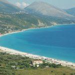Turizmi shqiptar, dështim spektakolar