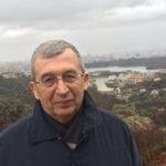 Ka ardhur koha që Skënderbeun t'ua lëmë historianëve