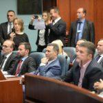 Plani i maqedonasve për ta bllokuar gjuhën shqipe