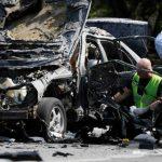 """Anatoli Gritsenko: """"Ukraina duhet të kryejë sulme terroriste në Rusi"""""""