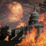 'Shtatori po afron, erdhi fundi'! Parashikimi i kobshëm i shkencëtarit