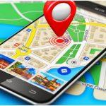 Google Maps sjell një opsion të ri shumë interesant