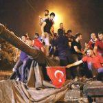 Grusht shteti që ndryshoi raportet Turqi-Gjermani