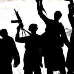 Rritet numri i militantëve islamikë në Gjermani, paralajmërohen sulme të reja terroriste
