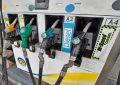 FOTO/ Lista e karburanteve të gjobitura në të gjithë vendin për shkak të cilësisë së keqe të naftës dhe …