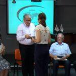 Konkursi – Konsujt e Nderit, shpallen fituesit e eseve më të mira të studentëve