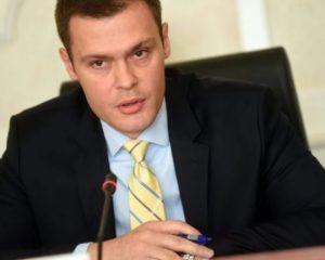 """""""AKR nuk e voton Haradinajn për kryeministër as Veselin për kryetar Kuvendi"""""""