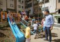Veliaj: Tirana nuk funksionon me kunetër, por me punë