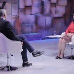 """Zv.Kryeministrja flet për largimin e """"teknikëve"""": Respektoj vullnetin politik"""