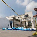 Ditëlindja kthehet në masakër, 11 viktima në Meksikë