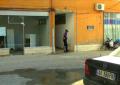 E dashura u hodh nga kati i 8, deklarata e bashkëjetuesit në Polici: Ajo vetëm qante