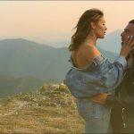 Nora dhe Roberti si Beyonce dhe Jay-Z: I tregojnë të gjitha te kënga e re (VIDEO)